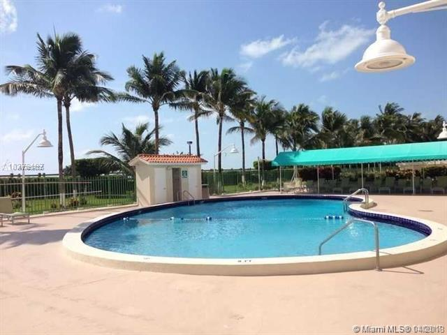 2899 Collins Ave #604 - 33140 - FL - Miami Beach