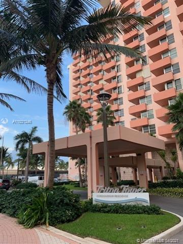 2899 Collins Ave #544 Miami Beach FL 33140