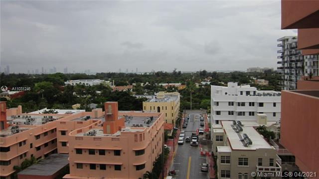 2899 Collins Ave #544 - 33140 - FL - Miami Beach